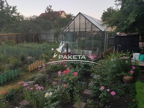 Продажа дома, Ижевск, Ул. Живсовхозная - Фото 4