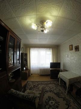 2 комнатная квартира чтз - Фото 4