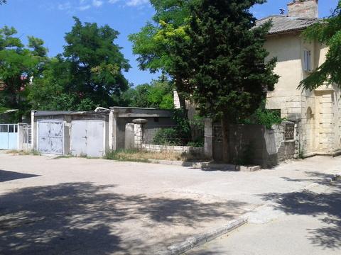 Продается отдельно стоящее здание в центре пл. 325кв.м, 2этажа - Фото 3
