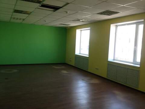 Аренда офиса от 26 м2, м2/год - Фото 5