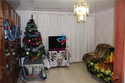 4 комн Квартира по адресу Аксакова 60 - Фото 3