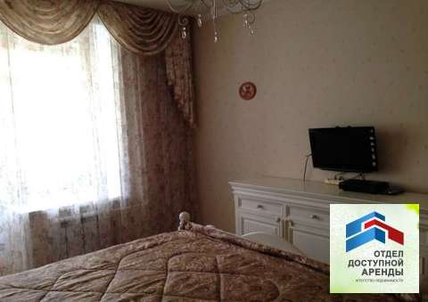 Квартира ул. Ватутина 83 - Фото 4
