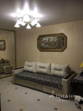 Аренда квартиры, Волгоград, Улица 7-й Гвардейской - Фото 2