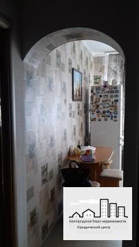 Продажа четырехкомнатной квартиры на Харьковской горе - Фото 5