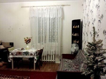 2- комнатная квартира , Сталинка. - Фото 1