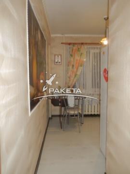 Продажа квартиры, Сарапул, Ул. Ленина - Фото 3