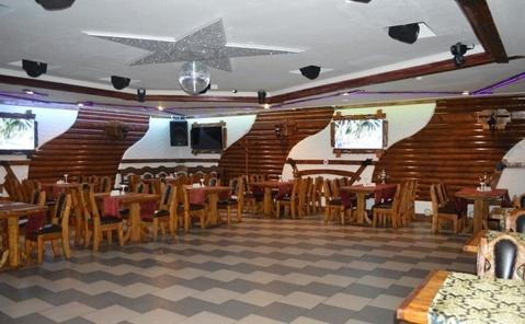 Ресторан 330 м2 в аренду на Ярославском шоссе 144 - Фото 5