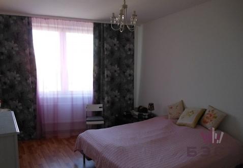 Квартира, Луганская, д.4 - Фото 4