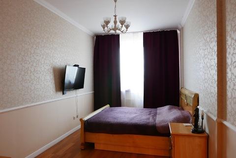 Отличная квартира в Царицыно - Фото 5