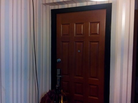 Аренда комнаты в 2к.кв. Нахимовский проспект - Фото 3