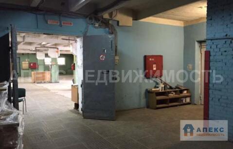 Аренда склада пл. 417 м2 м. Алтуфьево в складском комплексе в Бибирево - Фото 5