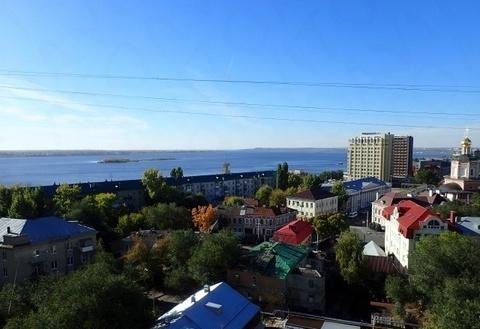 Сдается 2-х комнатная квартира студия на ул.Валовая/район Набережной - Фото 2