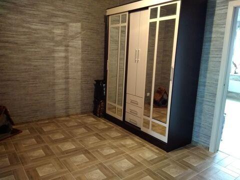 Продать 2-х комнатную квартиру в Химках - Фото 4