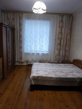 Квартира, ул. 8 Марта, д.130 - Фото 4