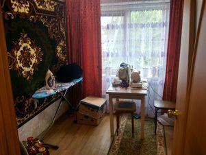 Продажа квартиры, Белогорск, Ул. Ленина - Фото 2