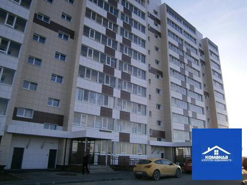 Продажа квартиры, Казань, Ул. Садовая - Фото 1