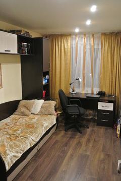 Шикарная 3-к квартира на Чкалова - Фото 2