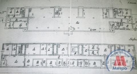 Коммерческая недвижимость, ул. Труфанова, д.3 - Фото 1