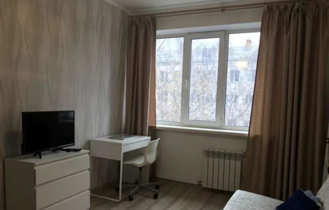 Аренда квартиры, Астрахань, Ул. Медицинская - Фото 1