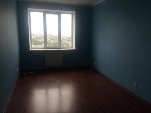 3-комнатная квартира по ул. Новоузенская 2а по лучшей цене - Фото 2