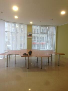 Выбирайте, где ваш офис будет выглядеть предпочтительнее… - Фото 2