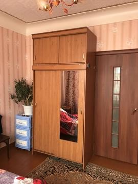 Продаётся уютная трёх комнатная квартира в центре Автозаводского р-на! - Фото 3