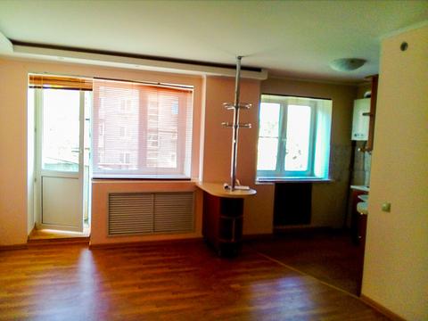 Продается квартира с евроремонтом - Фото 3