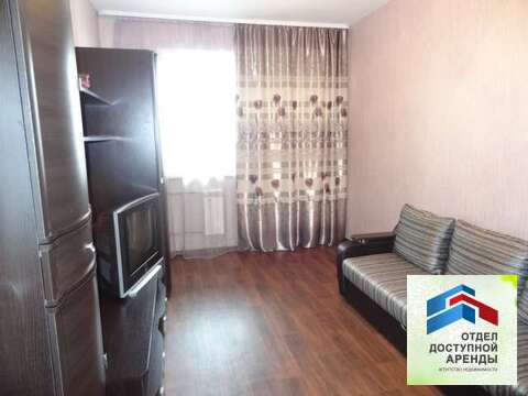 Квартира ул. Блюхера 3 - Фото 3