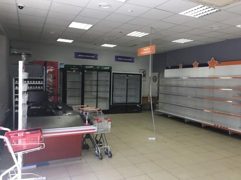 Продажа торгового помещения, Волгоград, Ул. Электролесовская - Фото 5