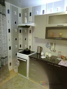 Продается 1-комнатная квартира в кирпичном доме - Фото 2