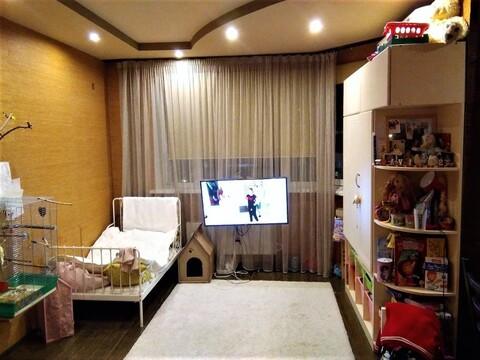 1 комнатная квартира-студия в г. Александров по ул. Королева - Фото 1