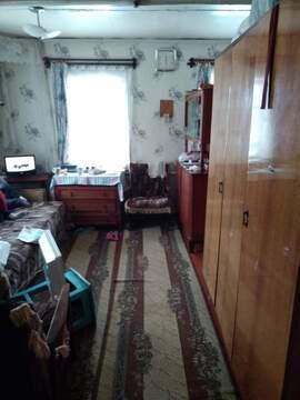 Продам: дом 31 кв.м. на участке 15 сот. - Фото 2