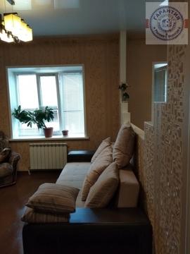 Продажа квартиры, Вологда, Ул. Сосновое предместье - Фото 3