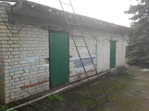 Продам ухоженый дом с баней, надворными постройками и 18 сотками земли - Фото 5
