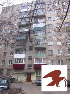 Квартира, ул. Комсомольская, д.270 - Фото 2