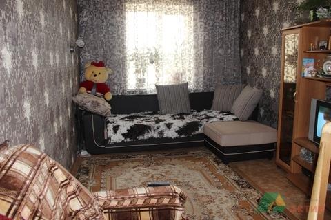 Отличная двухкомнатная квартира - Фото 2