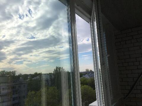 Продажа квартиры, Тольятти, Ул. Ленинградская - Фото 4