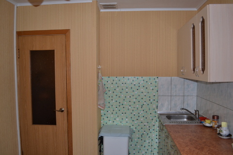 Продам трёхкомнатную квартиру с эксклюзивной планировкой! - Фото 3