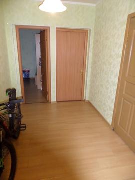 3 ком .квартира - Фото 5