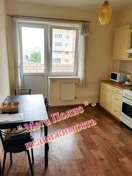 Сдается 2-х комнатная квартира 67 кв.м. в новом доме ул. Калужская 26 - Фото 3