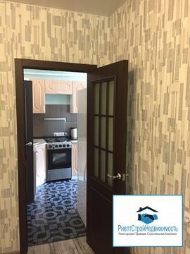 Новая квартира в центре Можайска с 5 сотками земли и гаражем - Фото 1
