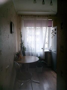 1-комнатная квартира Васильково п. 40 лет Победы ул. - Фото 3