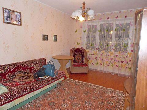 Аренда комнаты, Челябинск, Ул. Хохрякова - Фото 1