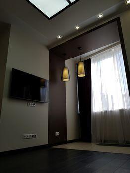 Аренда квартиры, Владивосток, Ул. Отлогая - Фото 1