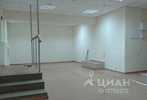 Продажа торгового помещения, Самара, Масленникова пр-кт. - Фото 2