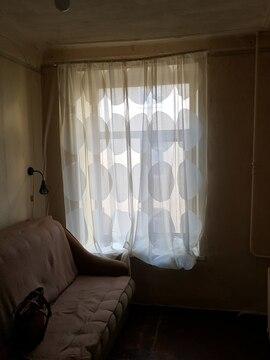 Сдам комнату в квартире на Боровой