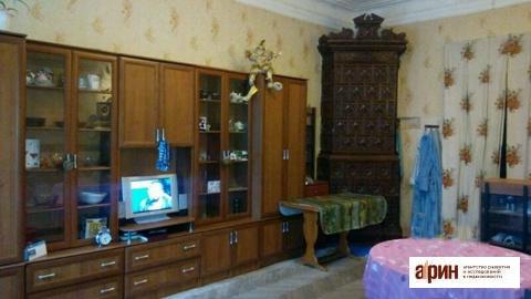 Продажа комнаты, Большой П.С. пр-кт. - Фото 5