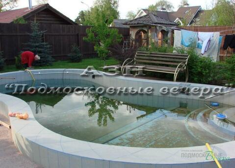 Егорьевское ш. 24 км от МКАД, Кратово, Коттедж 400 кв. м - Фото 3