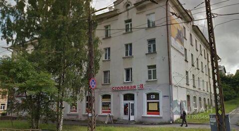 Продажа готового бизнеса, Петрозаводск, Первомайский пр-кт. - Фото 1