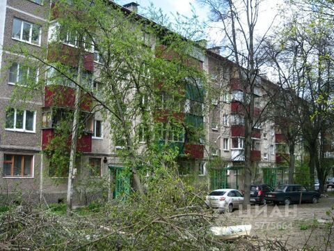 Продажа квартиры, Курск, Ул. Гоголя - Фото 2